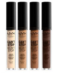 che-khuyet-diem-nyx-cant-stop-wont-stop-concealer