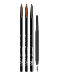 chi-ke-may-nyx-precision-brown-pencil