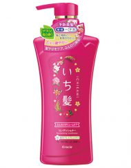 dau-xa-kracie-ichikami-revitalizing-conditioner-hong-480ml
