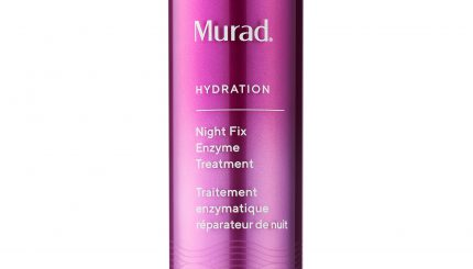 kem-duong-murad-night-fix-enzyme-treatment-30ml