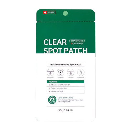 mieng-dan-mun-some-by-mi-clear-spot-patch