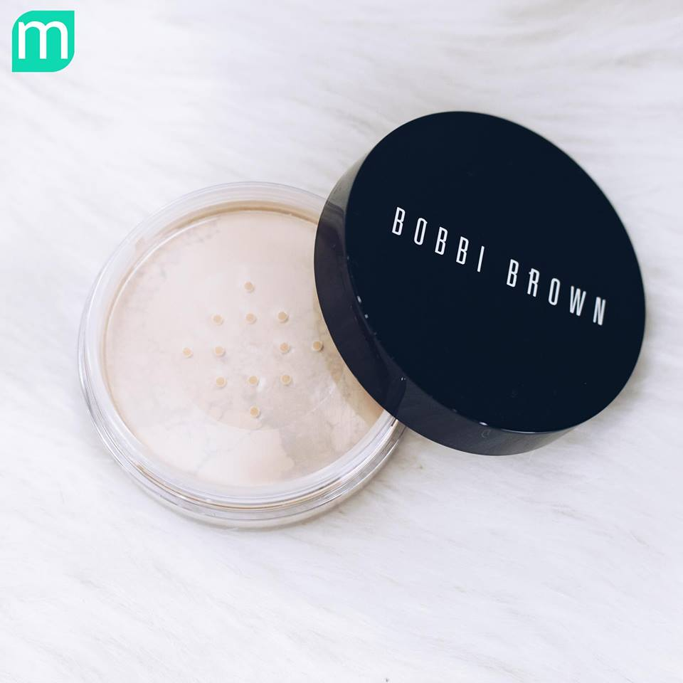 phan-phu-bobbi-brown-loose-powder