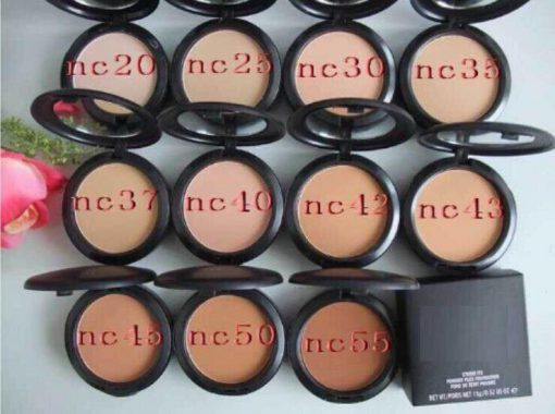 phan-phu-mac-studio-fix-powder-plus-foundation