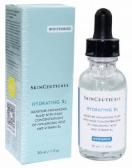 serum-skinceuticals-hydrating-b5-30ml-ban-phap