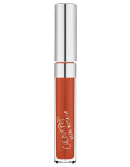 son-colourpop-ultra-matte-liquid-lipstick