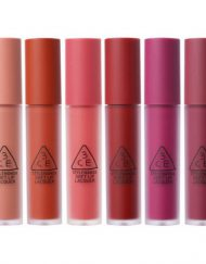 son-kem-3ce-soft-lip-lacquer