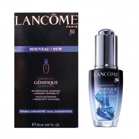 tinh-chat-lancome-advanced-genifique-sensitive-20ml