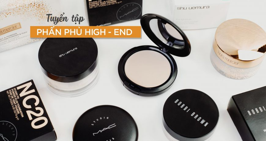tong-hop-phan-phu-high-end-tai-mint-cosmetics