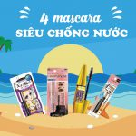 top-4-mascara-sieu-chong-nuoc-tai-mint-cosmetics