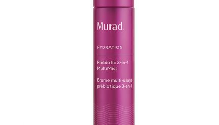 xit-khoang-murad-prebiotic-3-in-1-multimist-100ml