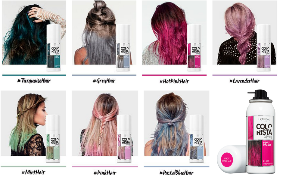 xit-nhuom-toc-loreal-colorista-spray