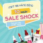 10-ngay-sale-shock-tai-mint-186-hang-bong