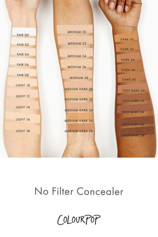 che-khuyet-diem-colourPop-no-filter-concealer