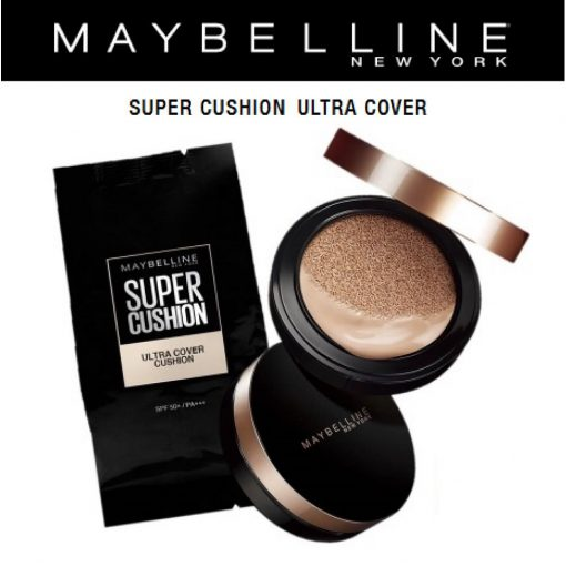 cushion-maybelline-ultra-cover-spf50-pa