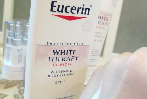 duong-the-eucerin-whitening-therapy-clinical-spf7-body-lotion