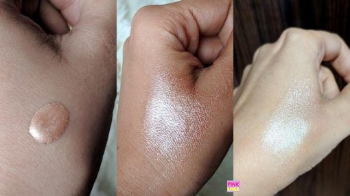 highlight-make-up- revolution-liquid