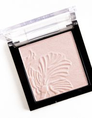 highlight-wet-n-wild-megaglo-powder
