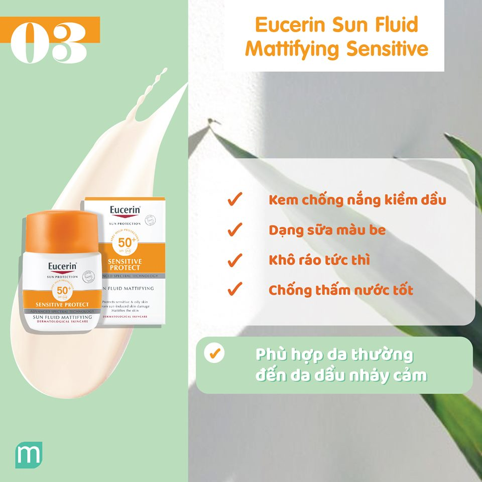 kem-chong-nang-eucerin-sun-fluid-mattifying-sensitive6