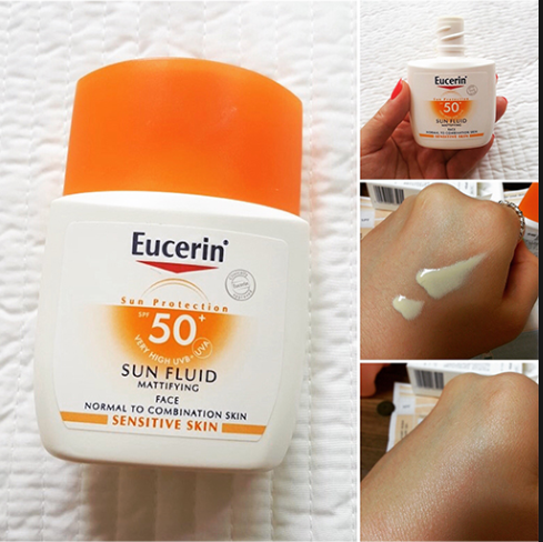 kem-chong-nang-eucerin-sun-fluid-mattifying-sensitive3