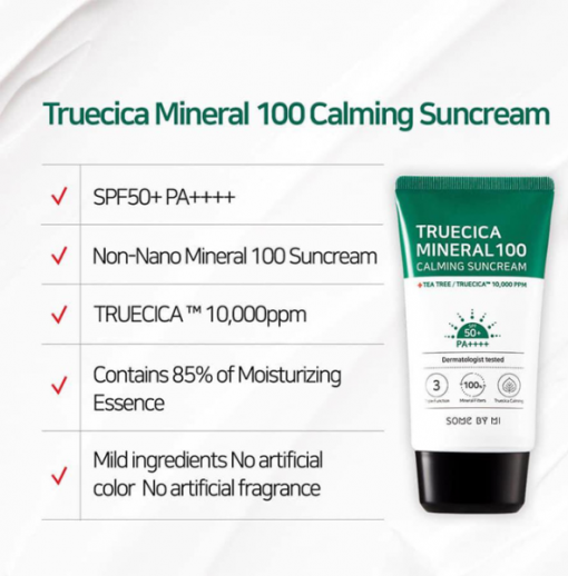 kem-chong-nang-some-by-mi-spf50-truecica-mineral-calming-sunscreen
