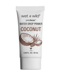 kem-lot-wet-n-wild-water-drop-coconut-primer