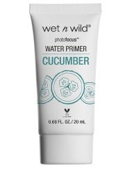 kem-lot-wet-n-wild-water-drop-cucumber-primer