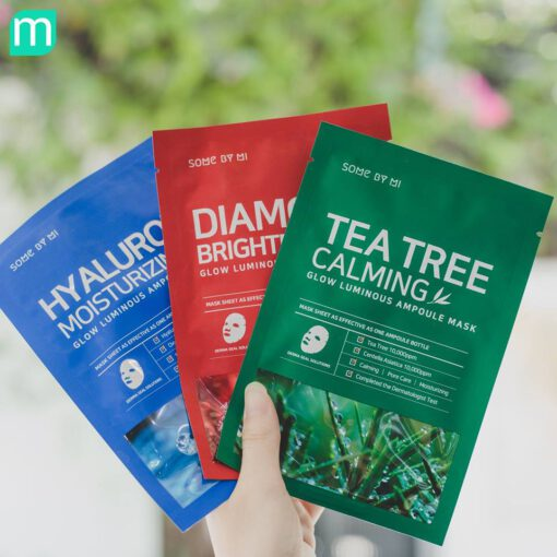 mat-na-giay-some-by-mi-sheet-mask