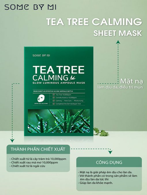 mat-na-some-by-mi-tea-tree-calming-glow-luminous-ampoule-mask