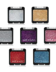nhu-mat-wet-n-wild-coloricon-glitter-single