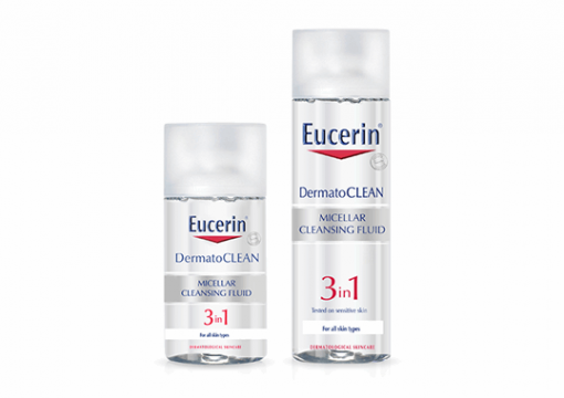 nuoc-tay-trang-eucerin-dermato-clean-3-In-1-micellar-cleansing-fluid