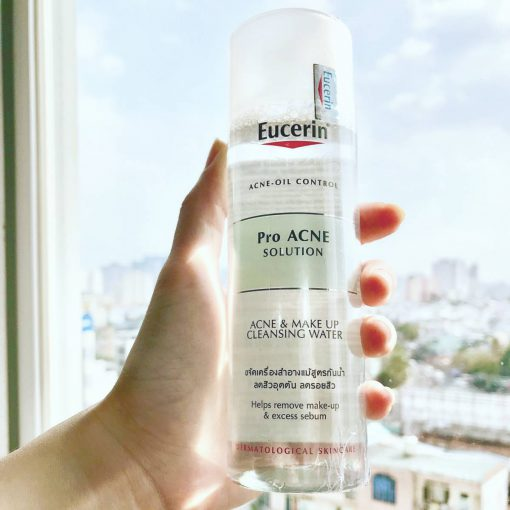 nuoc-tay-trang-eucerin-pro-acne-solution-make-up-cleansing-water