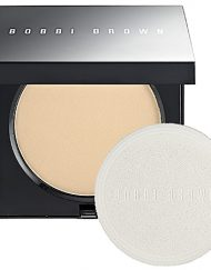 phan-phu-bobbi-brown-sheer-finish-pressed-powder