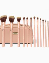 set-co-bh-cosmetics-chic-14-piece