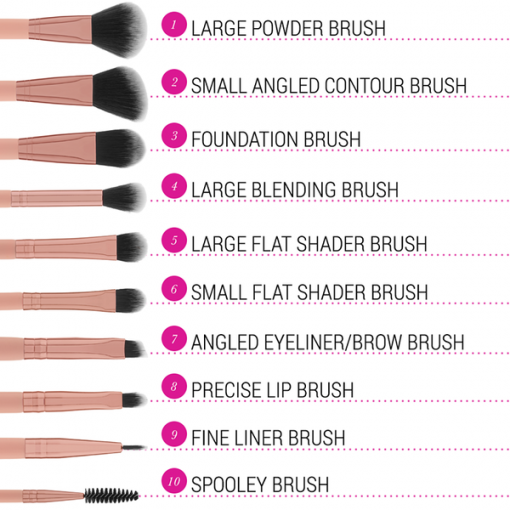 set-co-bh-cosmetics-pretty-in-pink-10-piece