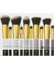 set-co-bh-cosmetics-sculpt-blend-10-piece