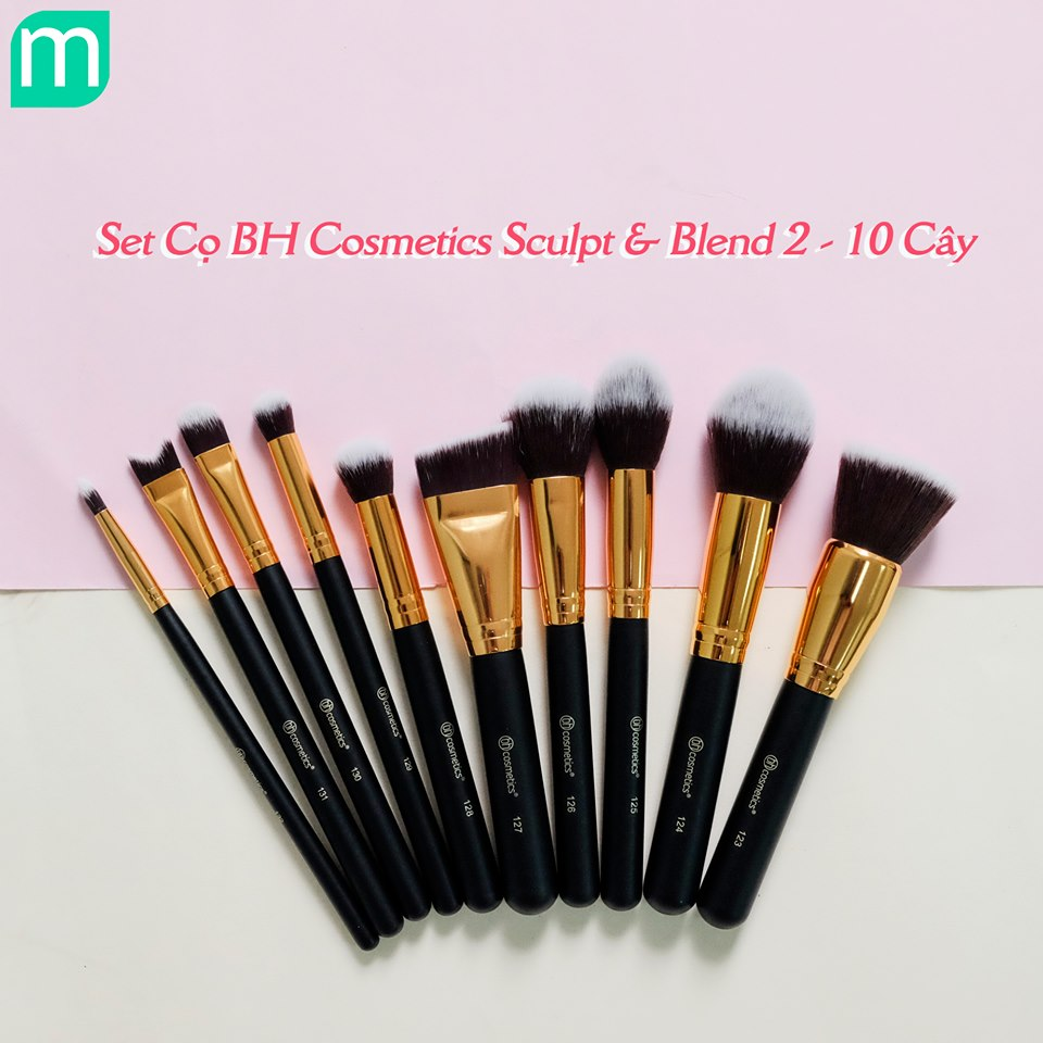set-co-bh-cosmetics-sculpt-blend-2-10-piece