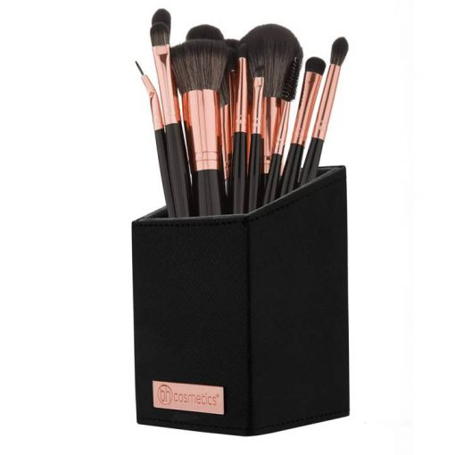 set-co-bh-cosmetics-signature-rose-gold-13-piece