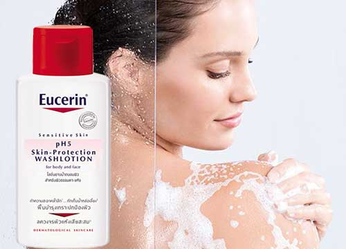 sua-tam-eucerin-pH5-washlotion