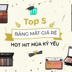 top-5-bang-mat-hot-hit-gia-re