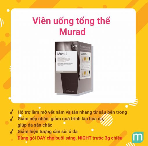 vien-uong-murad-tong-the-firm-and-tone-dietary-supplement-pack