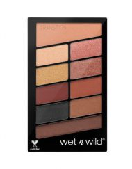 bang-mat-wet-n-wild-756a-my-glamour-squad