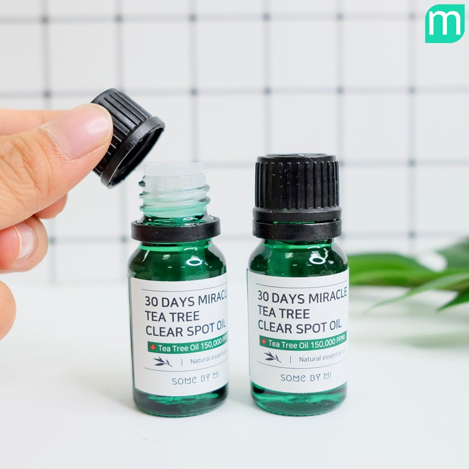 cham-mun-some-by-mi-tea-tree-30-days-miracle-clear-spot-oil