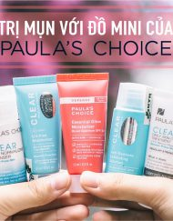 combo-tri-mun-voi-do-mini-cua-paula-choice
