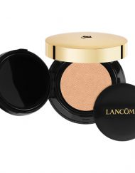 cushion-lancome-teint-idole-ultra