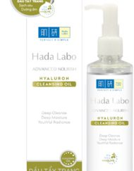 dau-tay-trang-hada-labo-advanced-nourish-cleansing-oil
