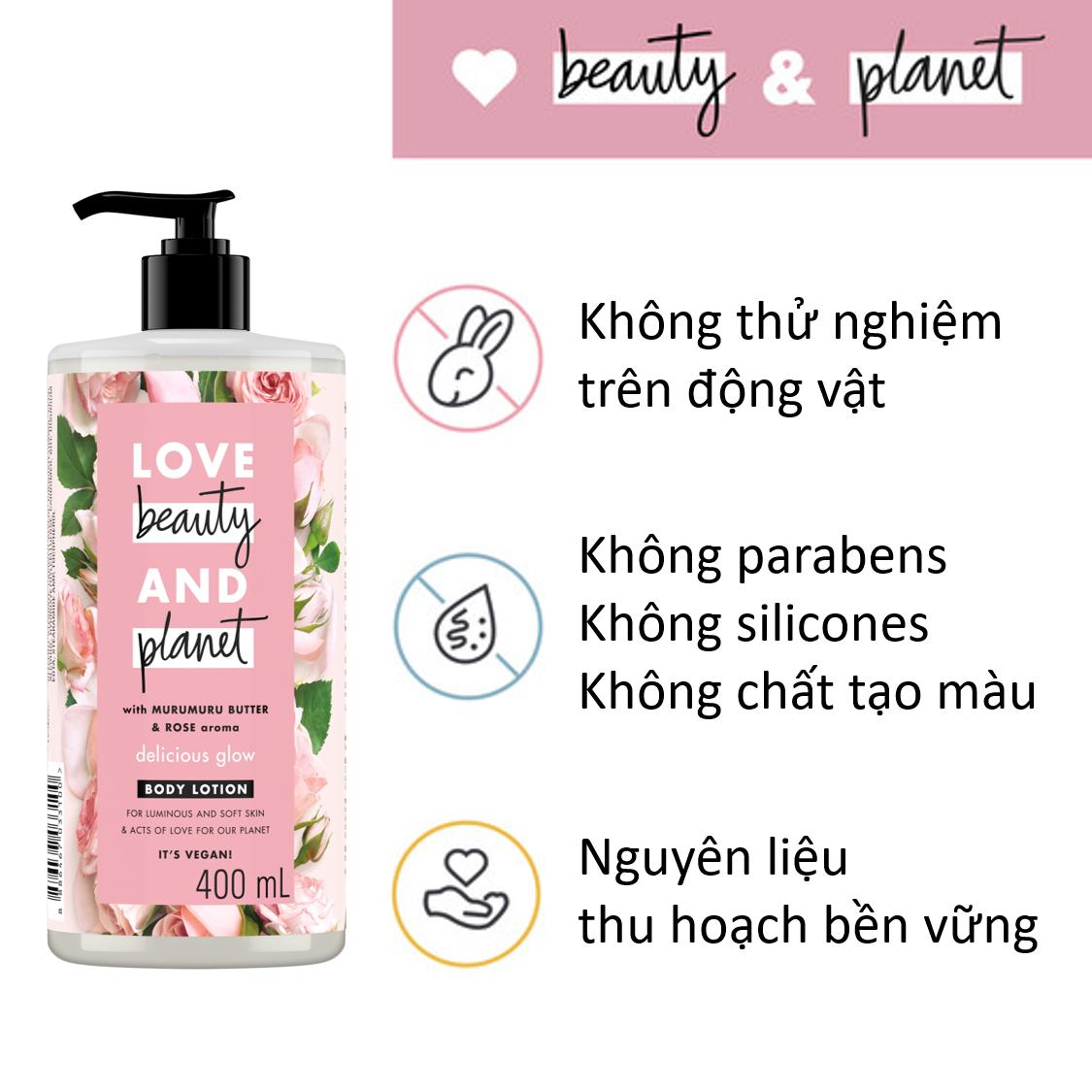 duong-the-love-beauty-planet-delicious-glow-hong