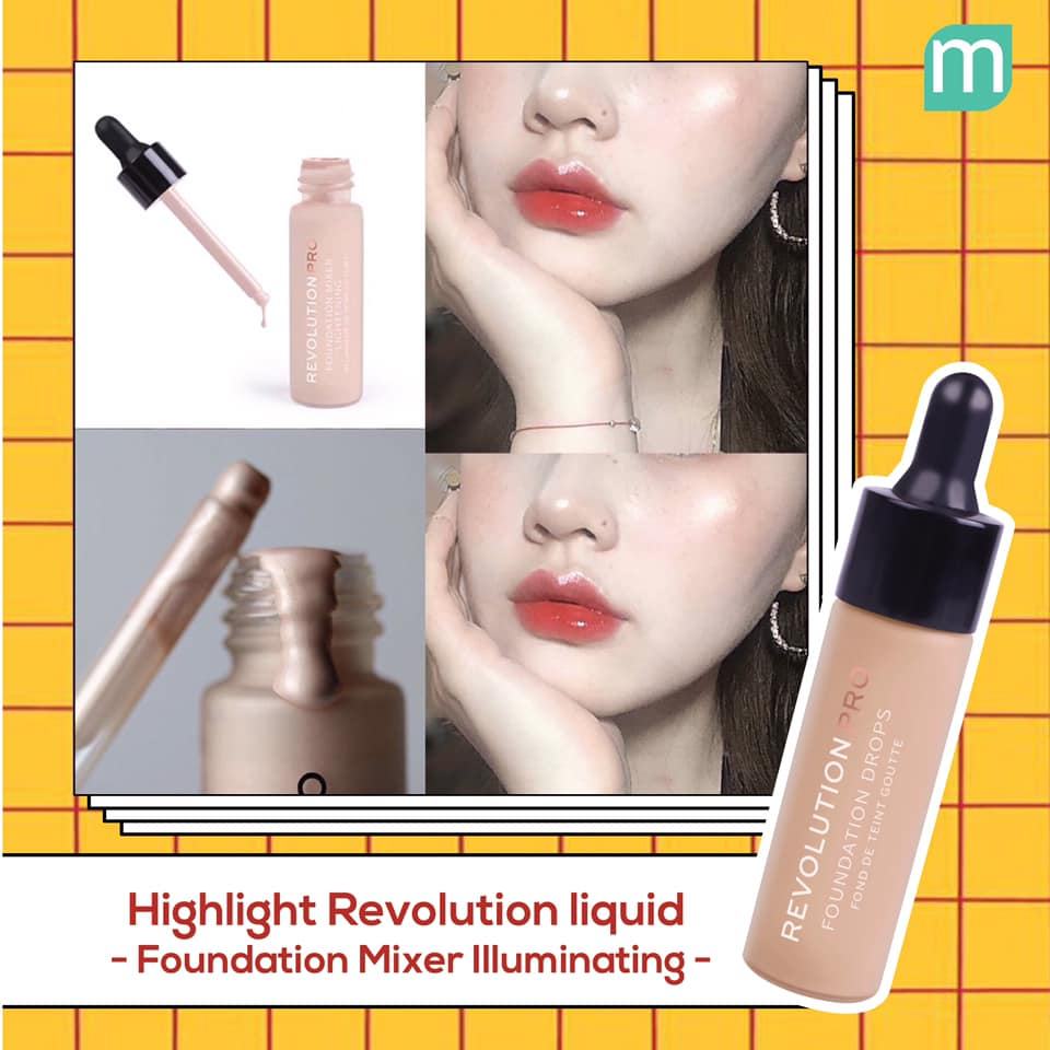 highlight-revolution-liquid-foundation-mixer-illuminating