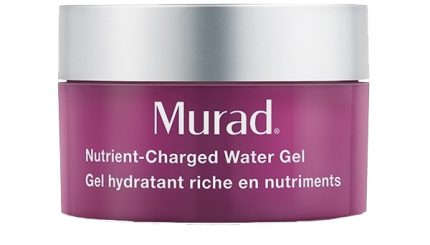 kem-duong-murad-nutrient-charged-water-gel-50ml