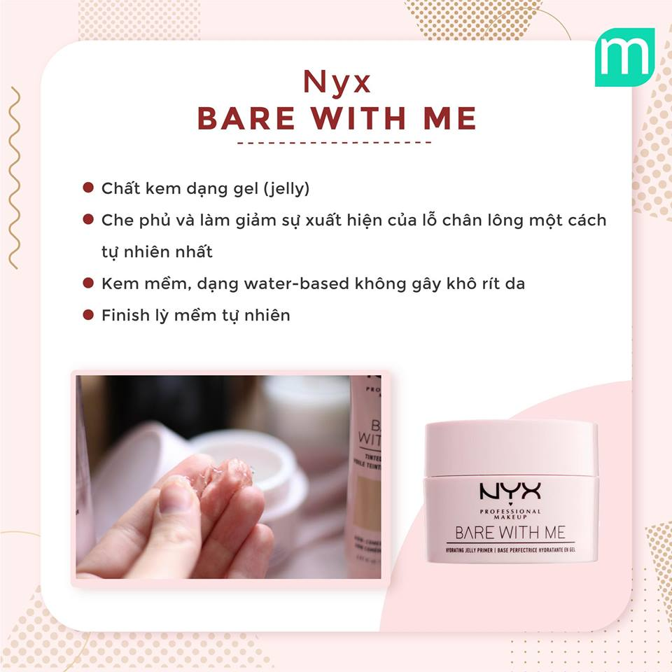 kem-lot-nyx-bare-with-me-dang-gel