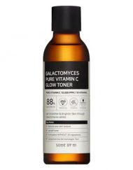 nuoc-hoa-hong-some-by-mi-galactomyces-pure-vitamin-c-glow-toner